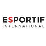 Esportif logo
